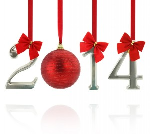 Happy-2014-New-Year-Image-2014-Numbers-Wallpaper