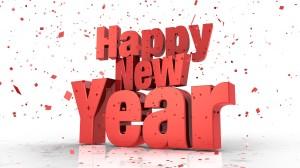 happy-new-year-2014-photos-i17
