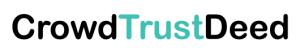 ctd-logo